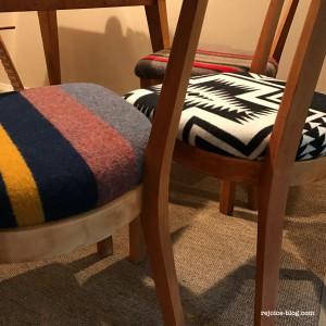 【椅子のリメイク】DIYで新品同様?!  初めてでも簡単&おしゃれに